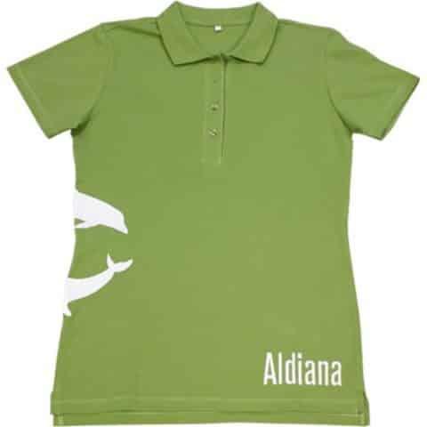 Aldiana-Poloshirt-Mitarbeiterbekleidung-Mitarbeiterkollektion-Promotionbekleidung-Teamwear-Corporate-Fashion-Sonderproduktion-Eigenproduktion-Stick