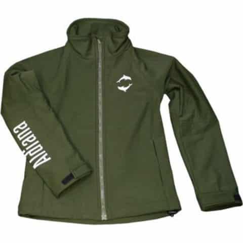 Aldiana-Softshelljacke-Mitarbeiterbekleidung-Mitarbeiterkollektion-Promotionbekleidung-Teamwear-Corporate-Fashion-Sonderproduktion-Eigenproduktion-Stick