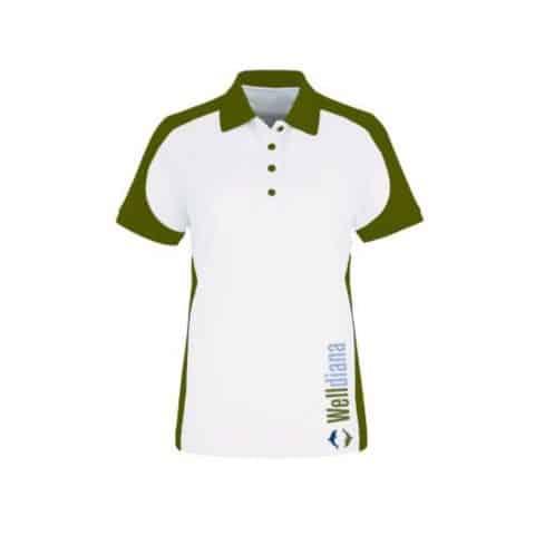 Aldiana-Welldiana-Poloshirt-Mitarbeiterbekleidung-Mitarbeiterkollektion-Promotionbekleidung-Teamwear-Corporate-Fashion-Sonderproduktion-Eigenproduktion-Stick