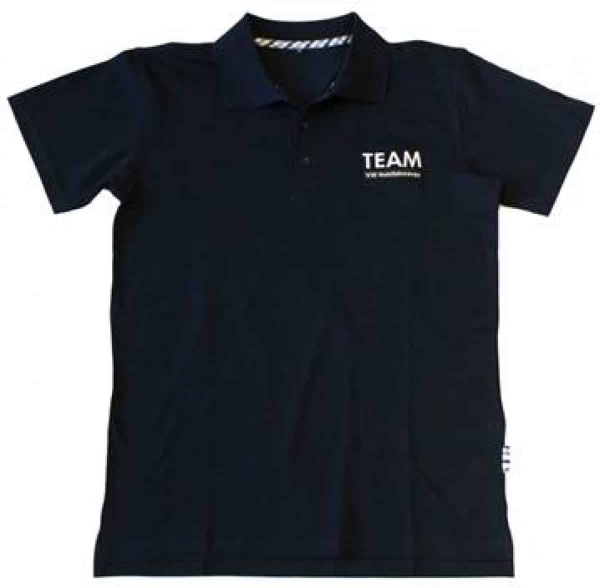 VW-Volkswagen-Poloshirt-Mitarbeiterbekleidung-Teamwear-Messebekleidung-Corporate-Fashion-Sonderproduktion