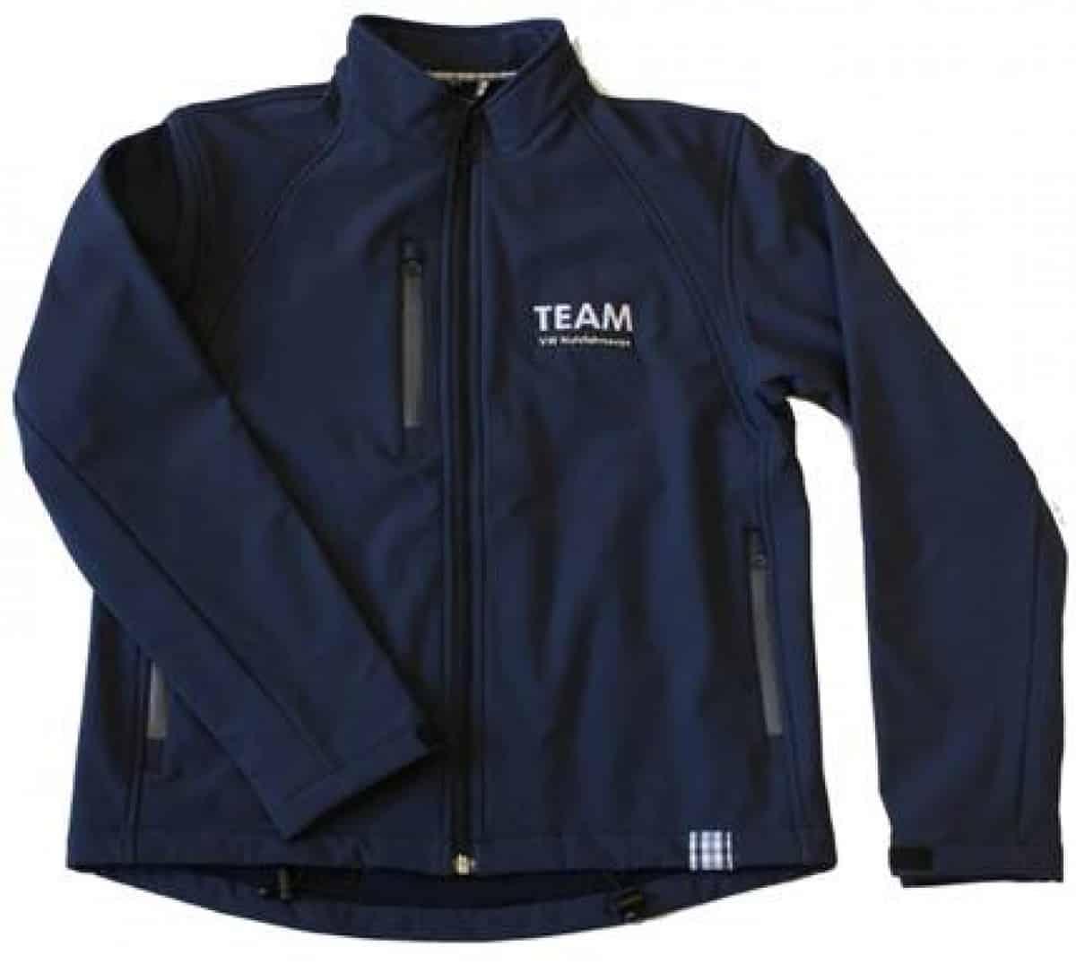 VW-Volkswagen-Teambekleidung-Messebekleidung-Mitarbeiterbekleidung-Teamwear-Jacke-Softshelljacke-Sonderproduktion