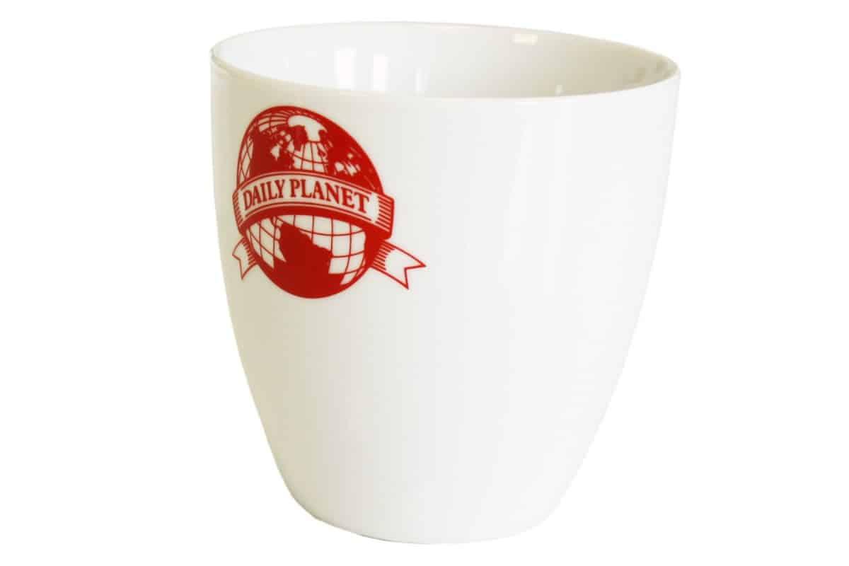 daily-kaffeebecher-werbemittel-werbeartikel-werbetasse-tasse-sonderproduktion-porzellantasse