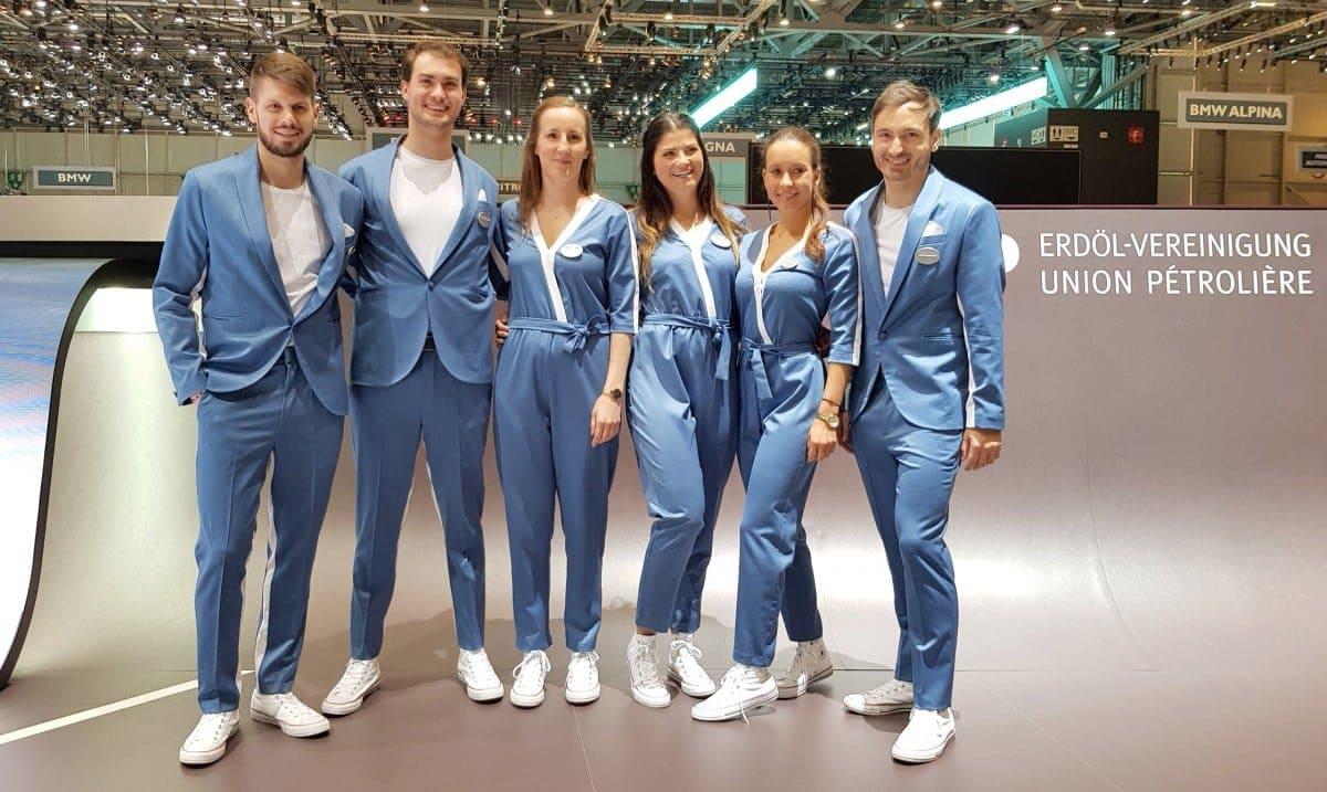 erdoelvereinigung_-jumpsuit-messebekleidung-mitarbeiterbekleidung-baumwollanzug-sonderproduktion-sneaker