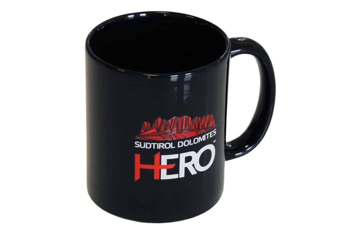 hero-kaffeebecher-werbemittel-werbeartikel-werbetasse-tasse-sonderproduktion-porzellantasse