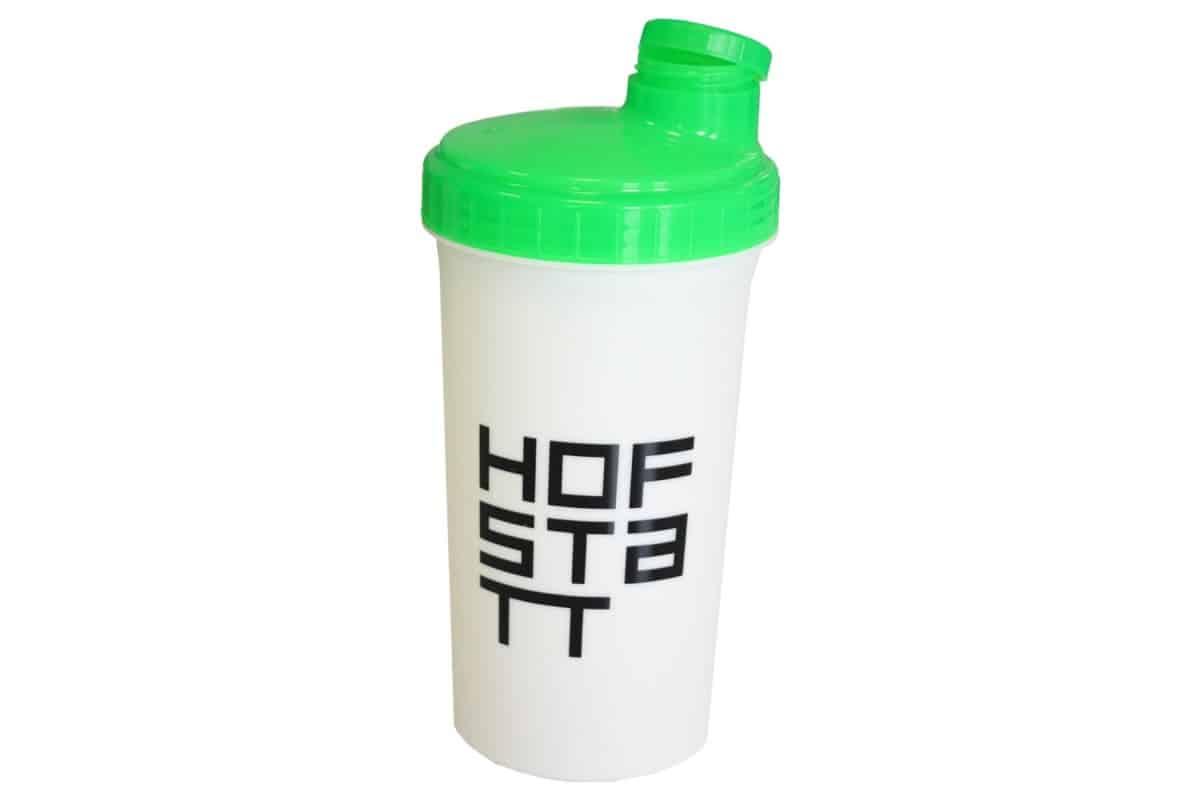 hofstatt-shaker-mixer-fitness-fitnesshaker-pantone-sonderproduktion-werbemittel-werbeartikel