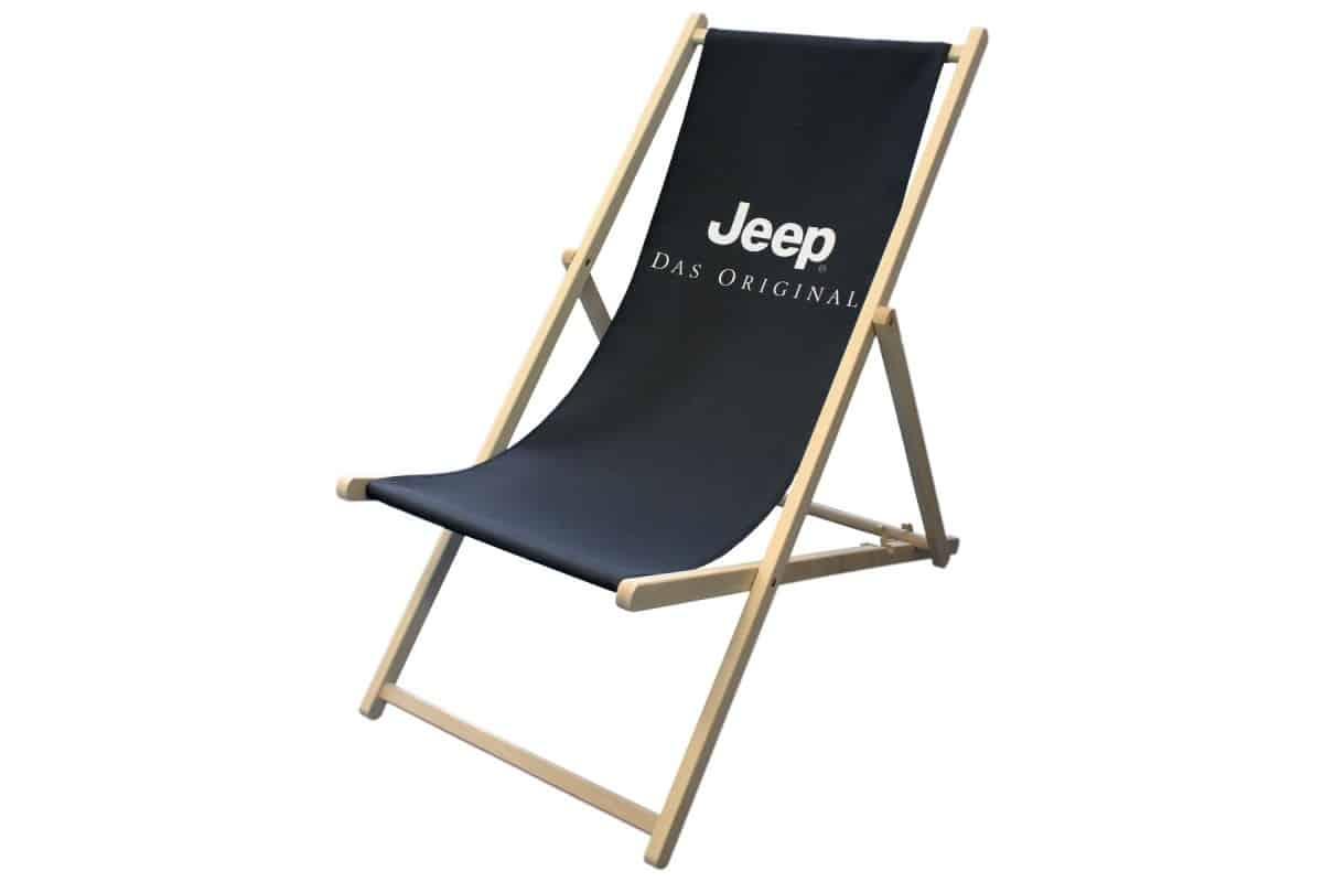 jeep-klappstuhl-liegestuhl-bedruckt-sonderproduktion-werbeartikel-werbemittel-merchandising