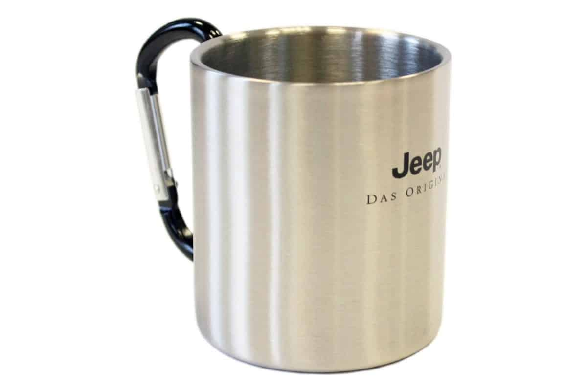 jeep-retrobecher-metallbecher-reisebecher-travelmug-sonderproduktion-merchandising