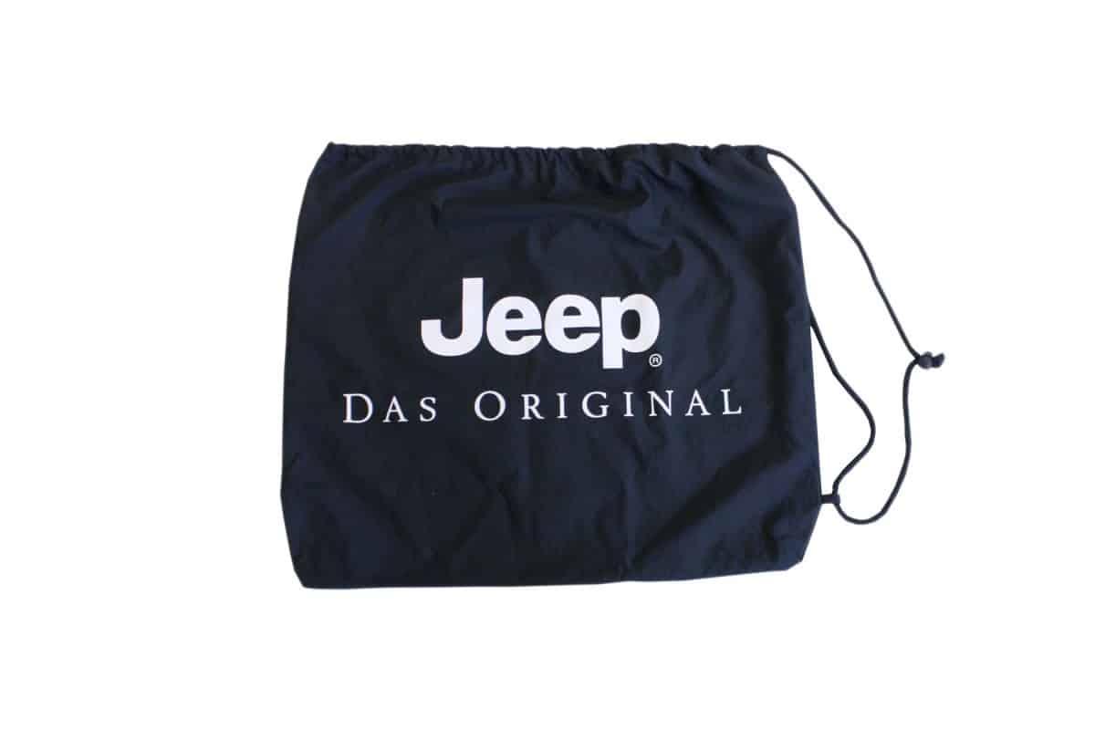 jeep-sportbeutel-turnbeutel-retrobeutel-sonderanfertigung-giveaway-werbeartikel-werbemittel