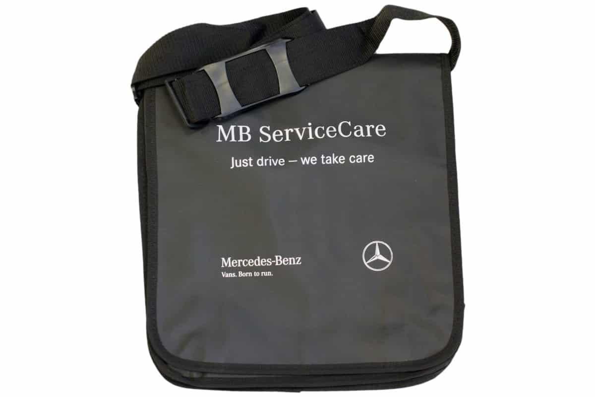mercedes-messengerbag-tasche-laptoptasche-werbemittel-giveaway-sonderproduktion-werbeartikel