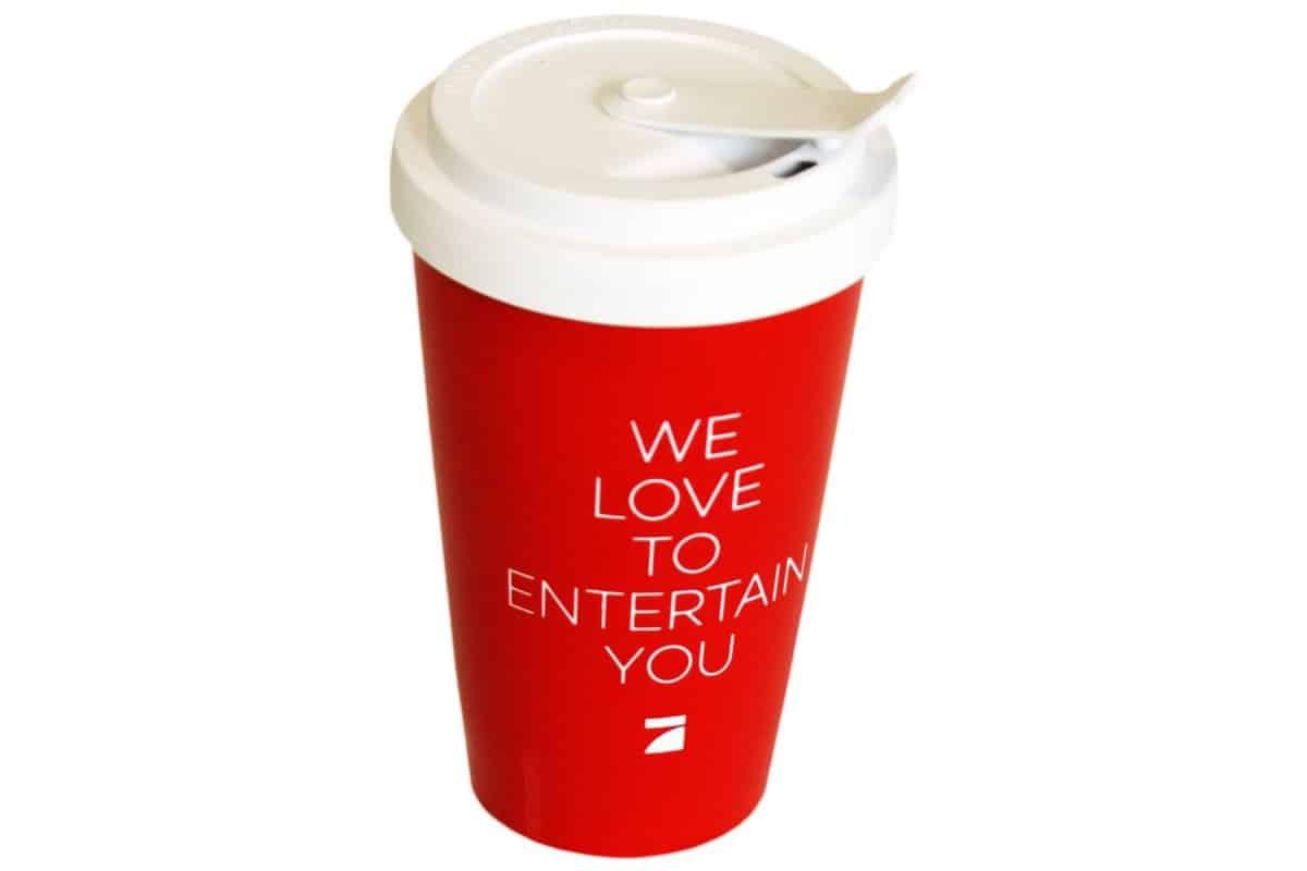 pro7-thermobecher-travelmug-keramikbecher-hydroglasur-werbemittel-merchandising-werbeartikel