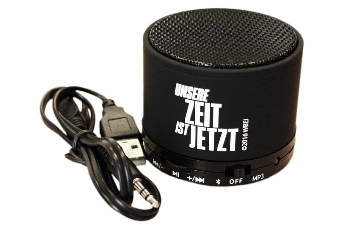 warner-blutoothspeaker-speaker-bluetooth-sonderproduktion-werbeartikel-werbemittel-promotionartikel-giveaway