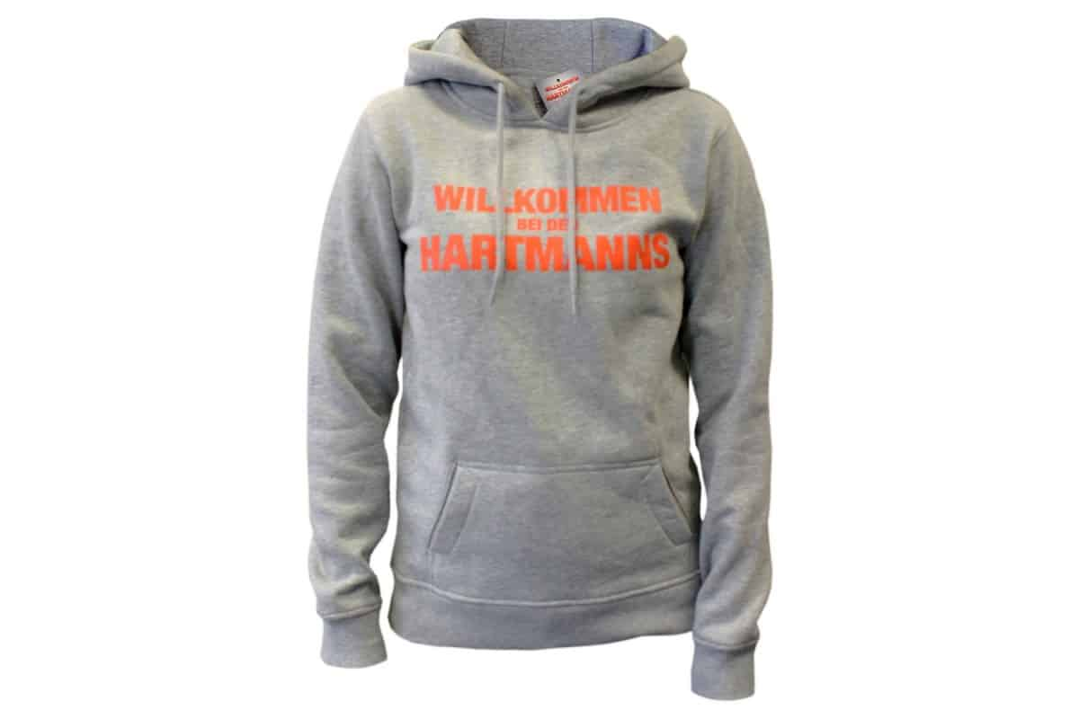 warner-hoody-sweat-sweatshirt-druck-siebdruck-werbemittel-giveaway-sonderproduktion