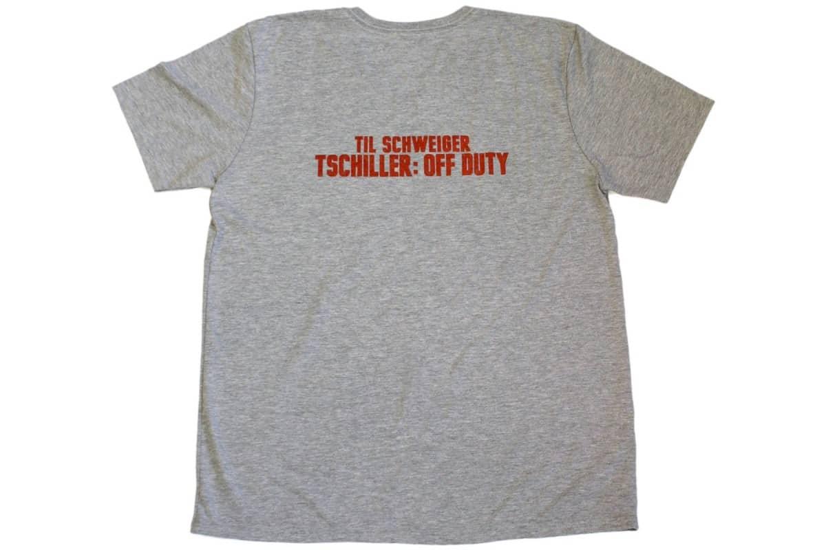 warner-shirt-tshirt-druck-siebdruck-baumwollshirt-giveaway-promotionartikel-merchandising-tschiller
