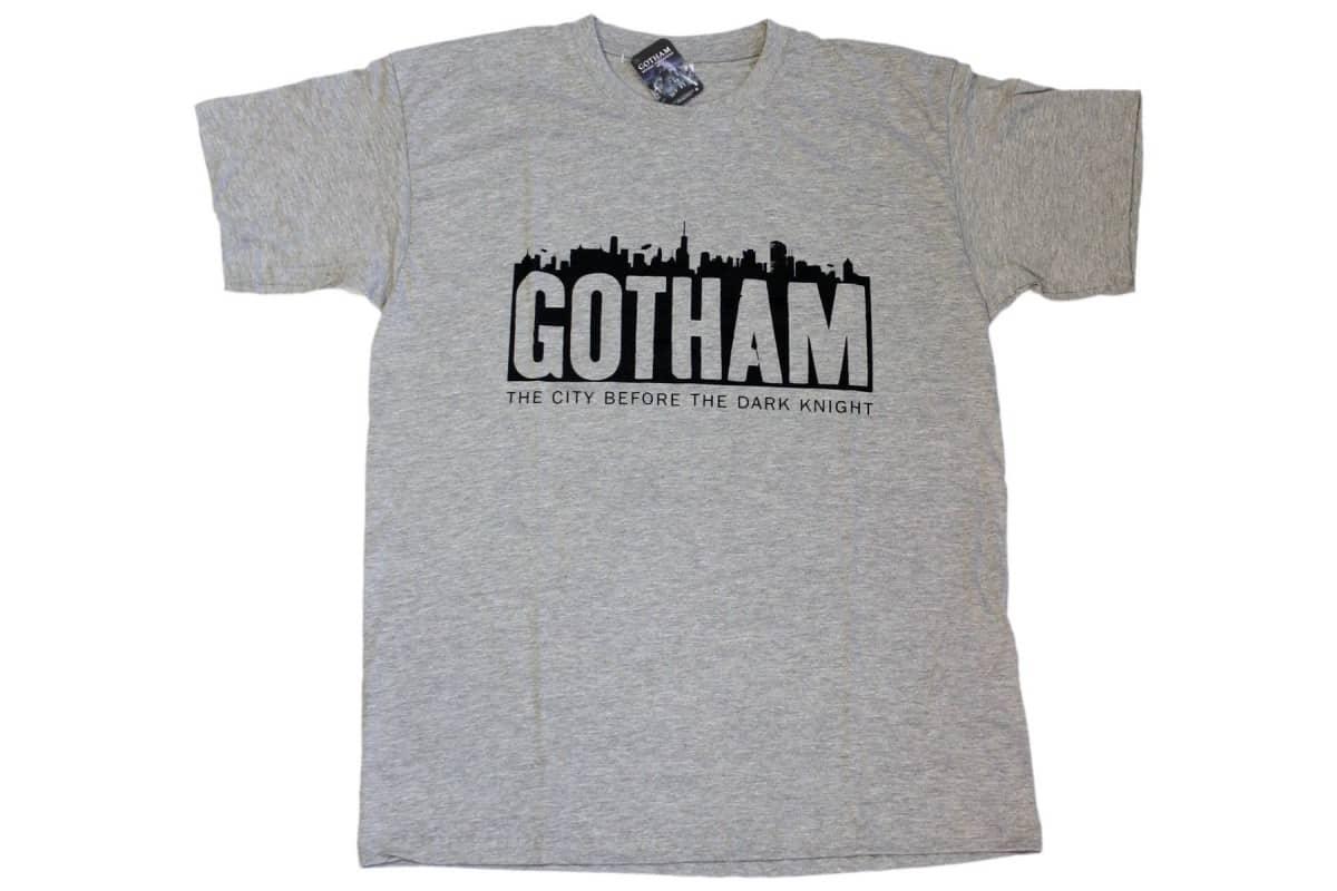 warner-tshirt-branding-druck-sonderproduktion-tshirtdruck-merchandising-werbeartikel-giveaway