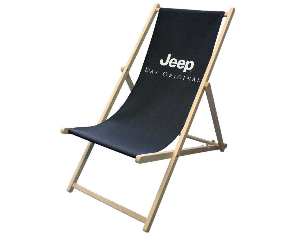 werbemittel-jeep-stuhl